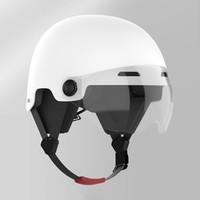 YOUPIN 小米有品  NXG-2020M 城市轻骑头盔