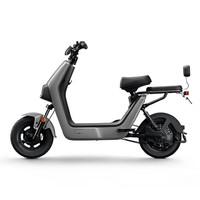 27日0点:小牛电动  TDT10Z  G0 都市版 新国标电动自行车