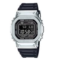 CASIO 卡西欧 GMW-B5000 男士太阳能电波腕表