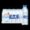 康师傅 包装饮用水 550ml*12瓶