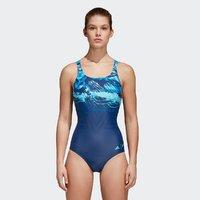 adidas 阿迪达斯 CY5995 女士连体泳衣