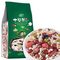 SHI YUE DAO TIAN 十月稻田 十谷米 1kg