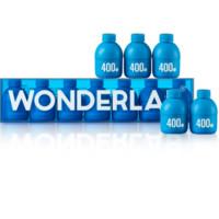 wonderlab 小藍瓶 益生菌粉 2g*7瓶