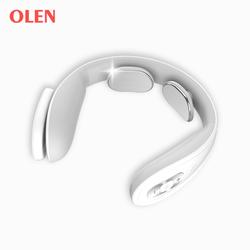 OLEN NM-311 颈部按摩仪