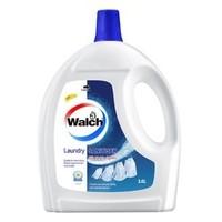 6日0点:Walch 威露士 衣物消毒液 3.6L
