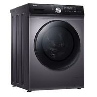 Haier 海尔 EG100MAX5S 滚筒洗衣机 10kg