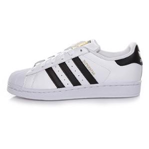 考拉海购黑卡会员 : adidas 阿迪达斯 Originals superstar C77124 女款运动板鞋
