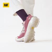 CAT 卡特彼勒 P724563J1YMC55 男士老爹鞋