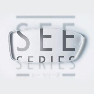 ZEISS 蔡司 新清锐系列 1.67折射率 非球面镜片 2片装 定制