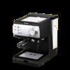 Donlim 东菱 DL-KF6001 咖啡机 黑色