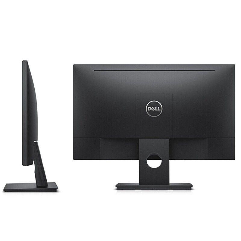 DELL 戴尔 E系列 E2221HN 21.5英寸 IPS 显示器(1920x1080、72%sRGB)