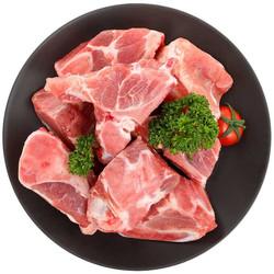 LONG DA 龙大 猪汤骨 1kg/袋
