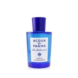 ACQUA DI PARMA 帕尔玛之水 蓝色地中海 阿玛菲无花果 淡香水 75ml