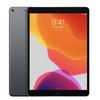 Apple 苹果 iPad Air 10.5英寸 iPadOS 平板电脑(A12、64GB、WLAN版、深空灰)