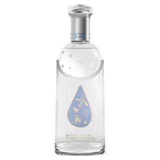 今世缘 生态月亮 42%vol 幽雅醇厚型白酒 500ml 单瓶装