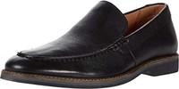 Clarks Atticus Edge 男士皮鞋