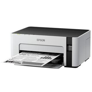 EPSON 爱普生 M1129 黑白无线打印机
