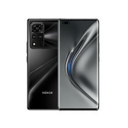 HONOR 荣耀 V40 5G智能手机 8GB+256GB