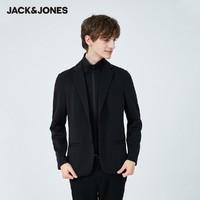 JackJones 杰克瓊斯 219308511 男士西服