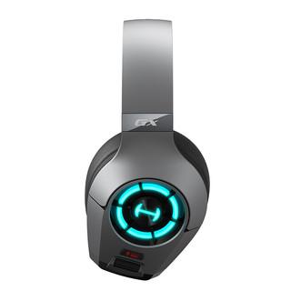 EDIFIER 漫步者 GX 游戏耳机