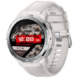 HONOR 荣耀 Honor 荣耀 GS Pro 智能手表