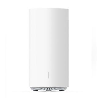 360 天穹系列 M5 双频1300M 家用路由器 Wi-Fi 6 白色 单个装
