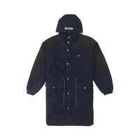 Lee L371152RY898 男士棉服