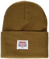 Carhartt Heritage 130周年纪念款小冷帽