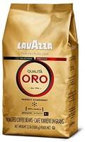 Lavazza优质金全豆混合,中度烘烤,2.2磅
