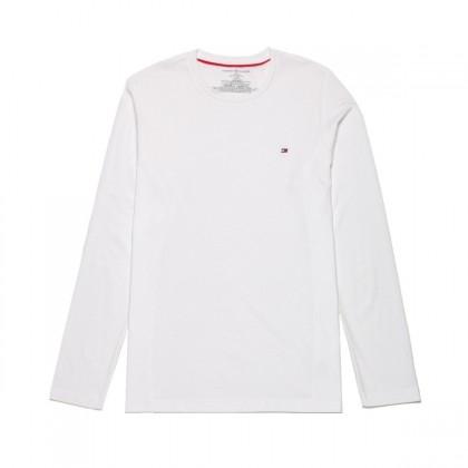 TOMMY HILFIGER 汤米·希尔费格 09T3118 004 男士长袖T恤