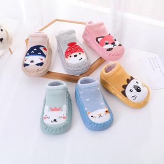 KUKABCN 婴儿鞋袜