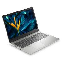 百亿补贴:DELL 戴尔 灵越Ins15-3501-R1705S 15.6英寸笔记本电脑(i7-1165G7、16GB、512GB、MX330)