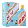 茅台 庚子鼠年 生肖纪念酒 53度 单瓶装白酒 1.5L 口感酱香型