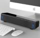 AMOI 夏新 A860 条形音箱 19.9元包邮(需用券)