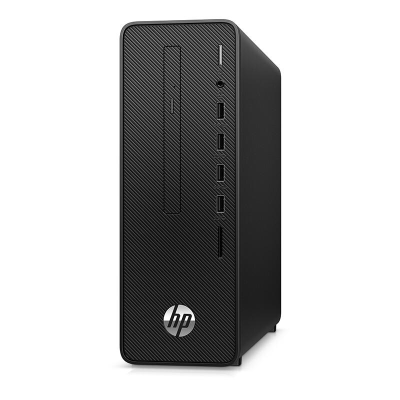 HP 惠普 战99 G2 商用办公台式电脑主机(i5-10500、8G、1T)