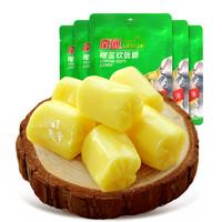 Nanguo 南国 榴莲软质糖 82g*5袋