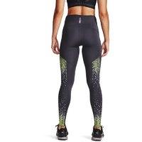 安德玛官方UA Fly Fast 2.0 Energy女子跑步运动紧身裤1356182