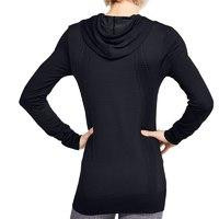 安德玛官方UA Seamless女子训练运动长袖T恤1351647