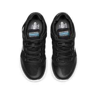 SKECHERS 斯凯奇 LIFESTYLE系列 97893L 男童休闲运动鞋