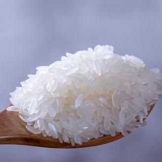 十月稻田 东北稻花香米 5kg