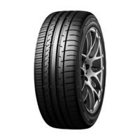 鄧祿普(Dunlop)輪胎 255/45R20 101W MAXX050+ *2件