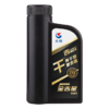 SINOPEC 长城润滑油 干系列 金吉星 0W-40 SN级 全合成机油 1L