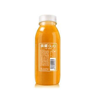 yineng 依能 复合果汁(芒果+百香果) 350ml*6瓶