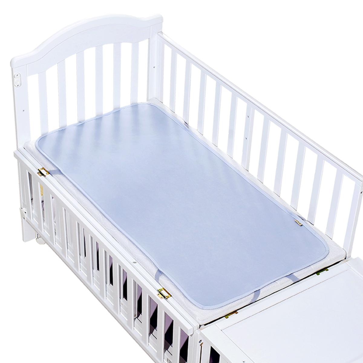 黃古林 HG-4127 嬰兒涼席