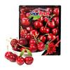 智利进口优选车厘子 JJJ级2.5kg原箱礼盒装 果径约30-32mm 生鲜年货水果礼盒