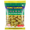 TONG GARDEN 东园 盐焗蚕豆