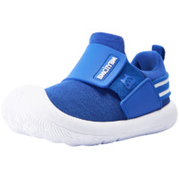 bmcitybm 班米迪 M18FW010 儿童休闲运动鞋