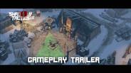 Steam游戏平台 数字版游戏《影子战术:将军之刃》