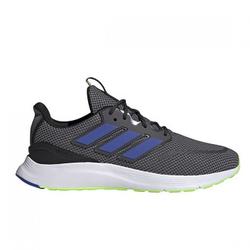 adidas 阿迪达斯 ENERGY FALCON 男士跑鞋
