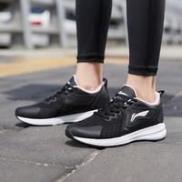 LI-NING 李宁 ARBP114 女士跑步运动鞋